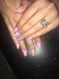 Veterans Nails