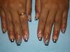 Rockin Nails