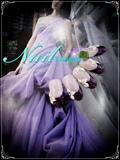 Brides 9