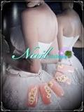 Brides 11