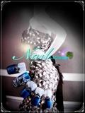 Brides 22