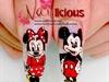 Famous Mouse