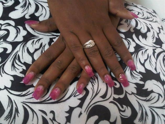 pink joy 2