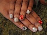 Minx, Rock Star Nails