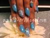 Kissable Nails