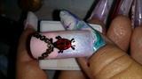 My E.Mi ladybug