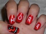 Monarch Butterfly Hope