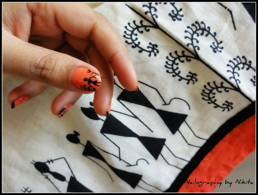 Outstanding Nail Art Magazine Subscriptions Photo - Nail Art Ideas ...