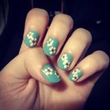 Daisies!