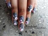 Flowers Naila