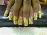 yellow wow!!