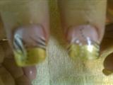 gold class thumbs