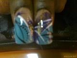 purplehaze thumbs
