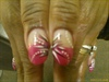 pinky thumbs