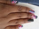 Retro!(Left Hand)