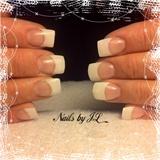 Salong Nails