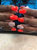 Miami Beach Nails
