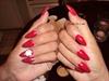 Red Hot Stilettos 2