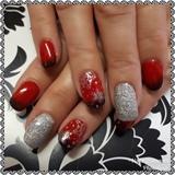 Nails at Jessies - Nails@Jessies