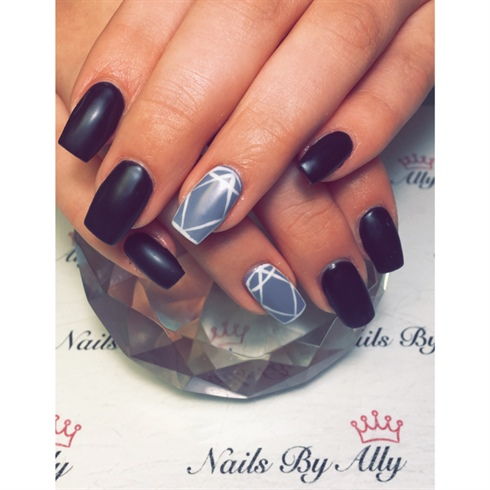 Nails By Ally
