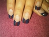 Semper Fi Nails