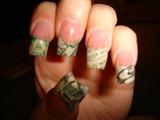 $$$ Nails (2)