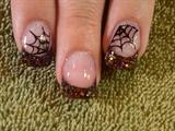 Halloween Webs