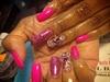 Pink Friday!!!