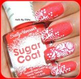 Sugar Satmp!!!