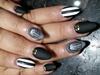hamsa nails
