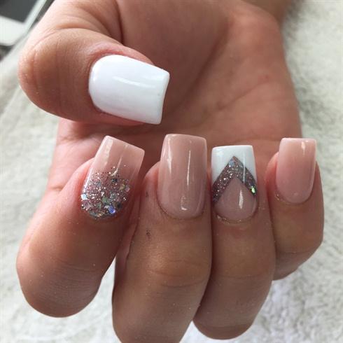 Evon Nails & Spa. 2575 Eldridge Rd Sugar