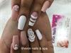 Evon Nails Spa