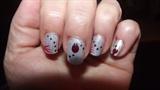 Nails By Glenda