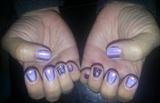 Nail Art #4
