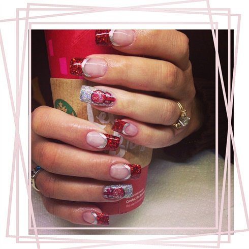 Amy's Nails