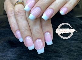 nail art: Any