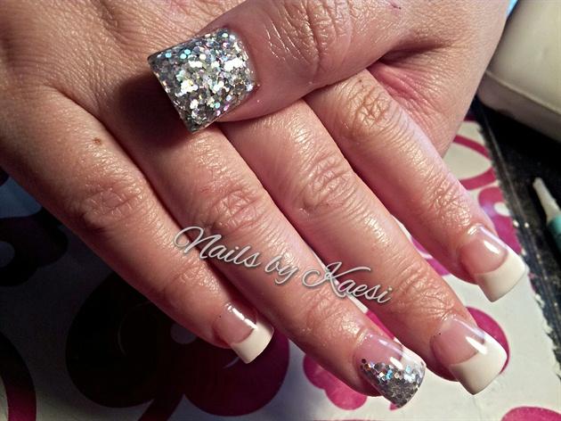 Star Nails!