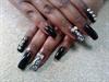 nails by kisha