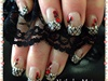 Moulin Rouge Inspired