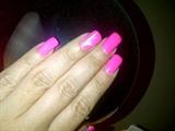 Shocker Pink Twink
