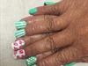 Clients Nails