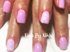 Nails By Nikki