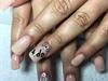 Nail By Nikki