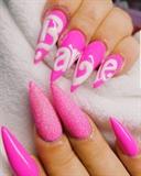Barbie 💖💅