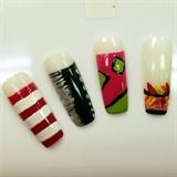 Random nails 2