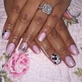 Wedding Nails 💍