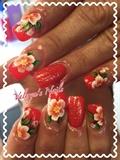 Pretty Nails2