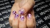 Encapsulated Gel Nails