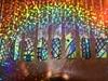 Neon magic