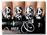 Moo Nails